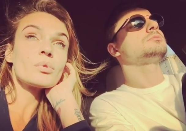 Алёна Водонаева призналась, что устала от своего гражданского мужа