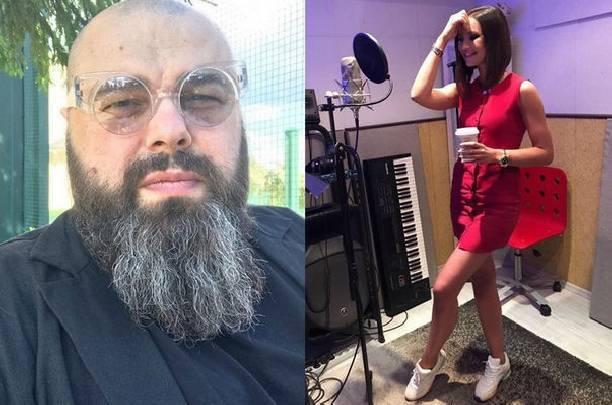 Максим Фадеев оправдался за хвалебные слова в адрес Ольги Бузовой