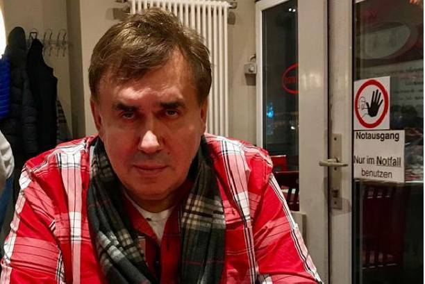 """Стас Садальский обрушился с критикой на ведущих """"Сегодня вечером"""""""