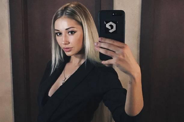 """Лера Козлова прокомментировала слух о воссоединении группы """"Ранетки"""""""