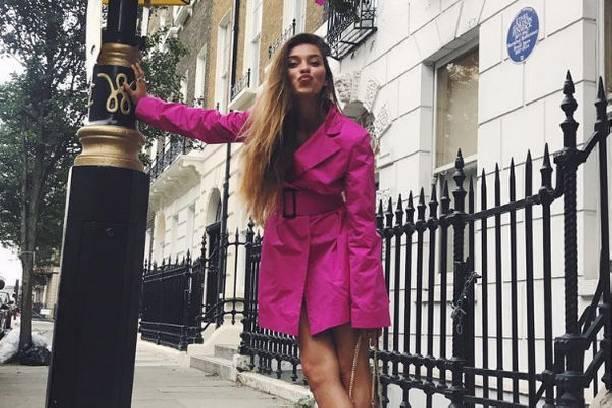 Фанаты не оценили новый образ Регины Тодоренко