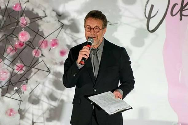 Леонид Ярмольник усомнился в психическом здоровье Елены Малышевой