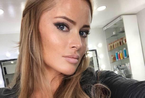 Кожа Даны Борисовой без косметики ужаснула фанатов
