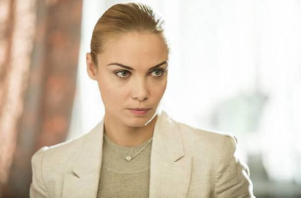 Татьяна Арнтгольц собирается поселиться рядом с экс-супругом