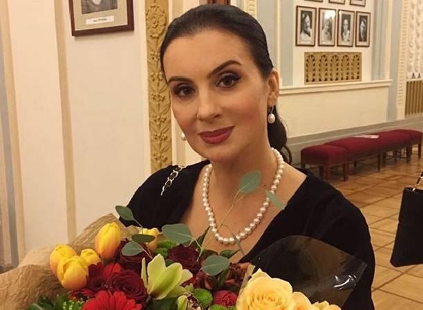Екатерина Стриженова высказалась на тему растления малолетних (видео)