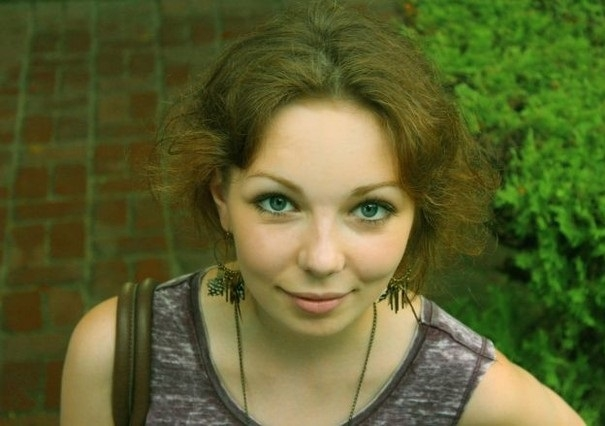 Дочка Сергея Шнурова Серафима потеряла ребенка