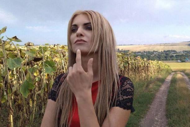 Татьяна Ларина впервые прокомментировала развод с супругом