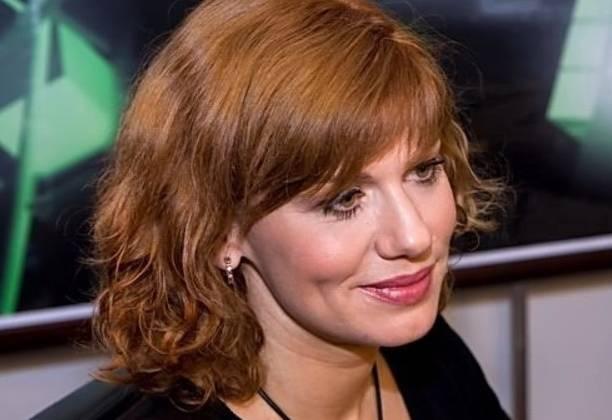 Елена Бирюкова впервые рассказала, как в одиночку боролась с онкологией