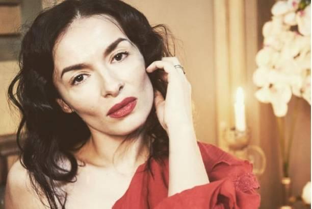 Супруг Надежды Мейхер-Грановской с пониманием относится к ее популярности