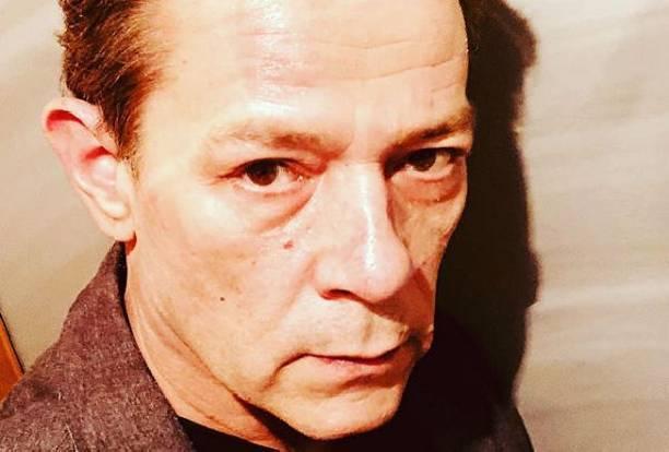 Вадим Казаченко не унимается в борьбе за дом экс-супруги
