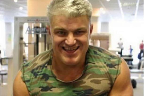 Дочь Владимира Турчинского до сих пор не может поверить в его смерть