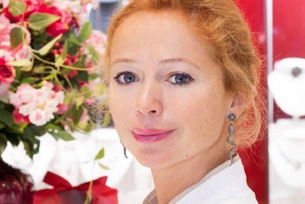 Елена Захарова поделилась своими планами на будущее