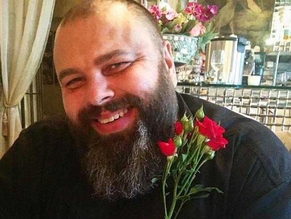 Максим Фадеев принял Олега Майями обратно