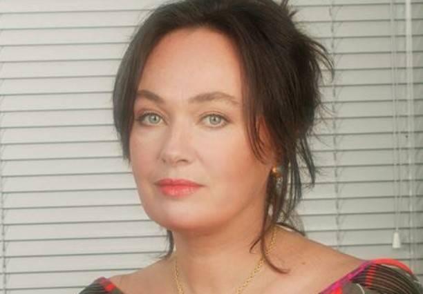 Лариса Гузеева неожиданно завела разговор о дочери Ольге и травке