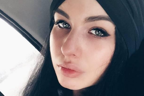 Поборовшая рак Елена Степунина не может привыкнуть к своей новой внешности