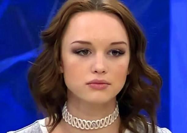Канал наYoutube нестал популярным— Андрей Малахов