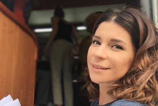 Семья Екатерины Волковой пострадала от рук недобросовестных рабочих
