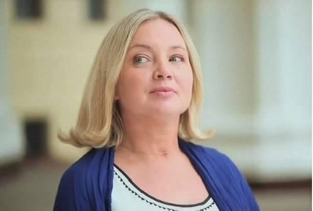 Марина Яковлева рассказала о тайной свадьбе сына