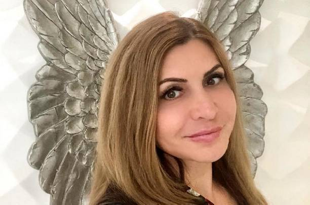 Ирина Агибалова довольна результатами липосакции на ногах