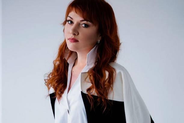 Ольга Картункова ответила на слухи об анорексии