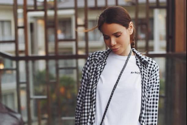 Айза Анохина шокировала тем, что тратит на шопинг миллион рублей