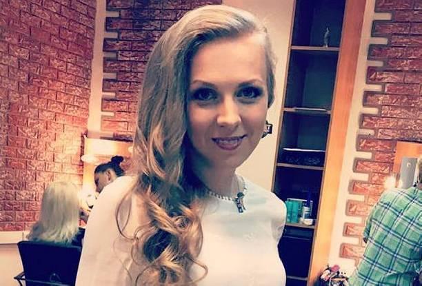 Светлана Феодулова смогла отстоять свои права на дочь