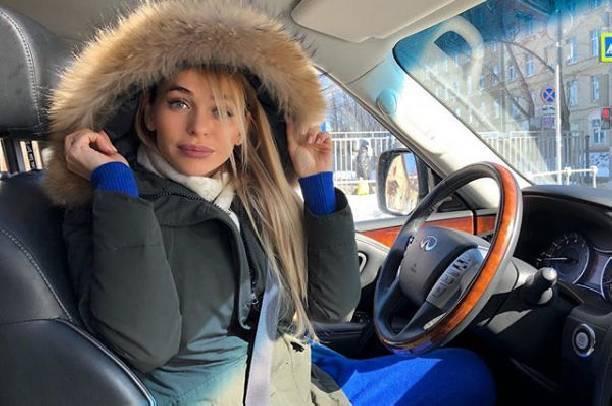 Анна Хилькевич официально подтвердила вторую беременность