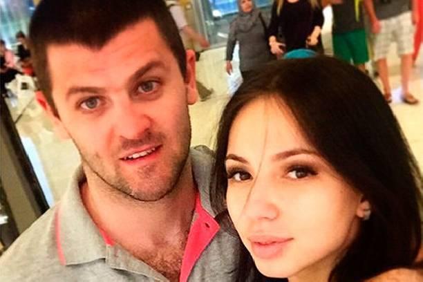 Дарья Дмитриева рассказала о причинах развода с Александром Радуловым