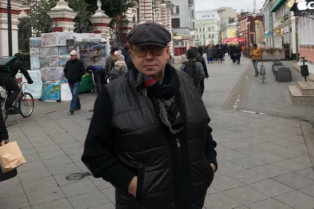 Станислав Садальский возмущен поведением дочерей Лидии Федосеевой-Шукшиной