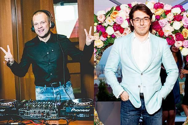 DJ Грув готов проконсультировать Андрея Малахова