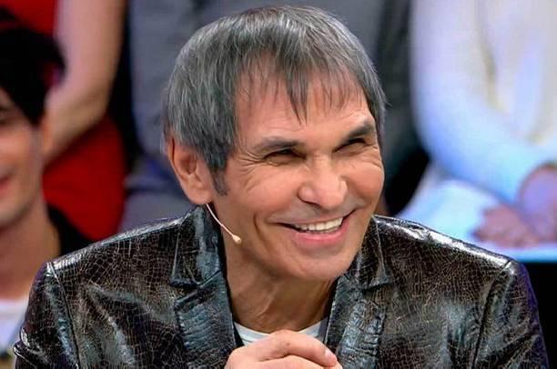 Бари Алибасов в скором времени станет женихом в седьмой раз