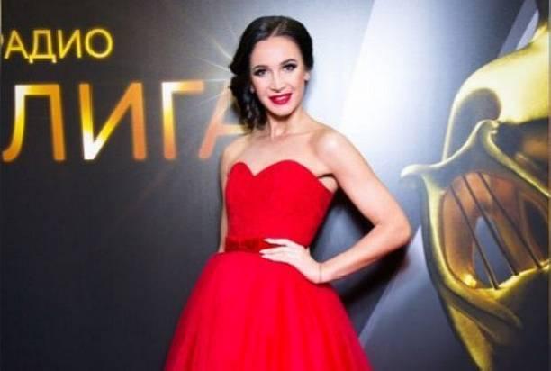 Ольга Бузова призналась, когда завершит сольную карьеру