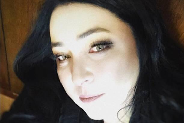 Лолита Милявская едва не попала в тюрьму из-за желания расправиться с соседом