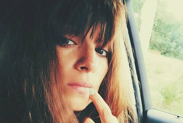 Светлана Светикова считает, что новорожденный сын уже умело манипулирует ею