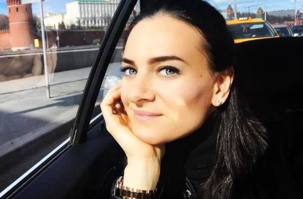 Елена Исинбаева сегодня пройдет покрасной дорожке Каннского кинофестиваля