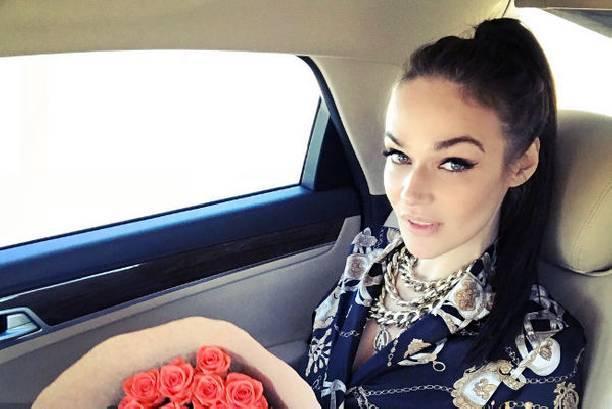Алена Водонаева обрушилась с критикой на Егора Крида