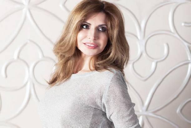 Ирина Агибалова испытывает жуткие боли