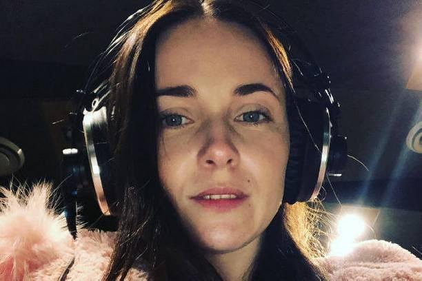 Анне Снаткиной соболезнуют в связи с потерей близкого человека