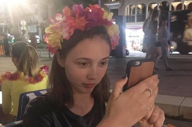 Екатерина Старшова призналась, что ее сердце свободно