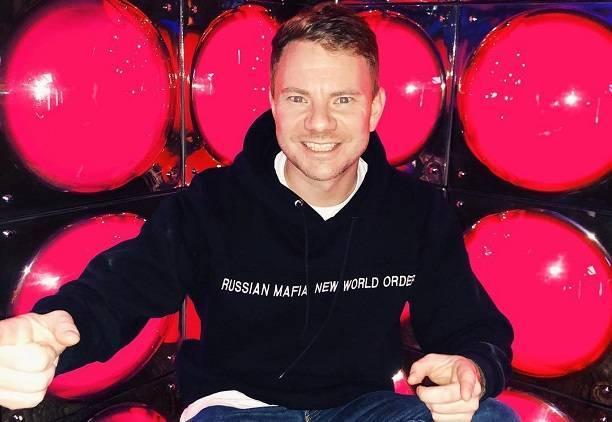 Экс-депутата Перми возмутили обвинения в избиение DJSmash