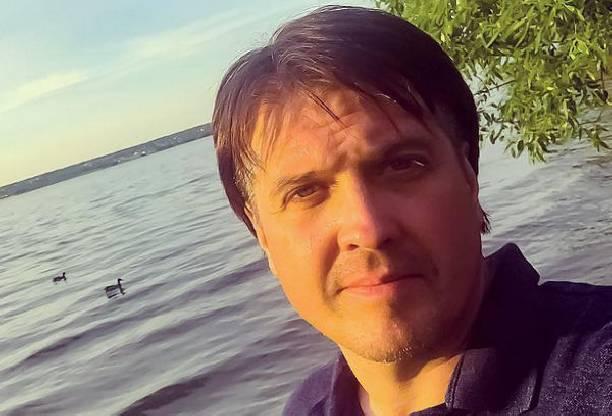 Денис Матросов осуществит давнюю мечту старшего сына