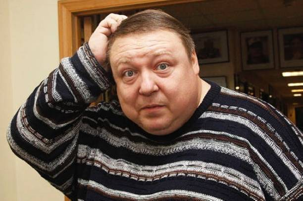 Александр Семчев объяснил, почему долгое время не признавал сына