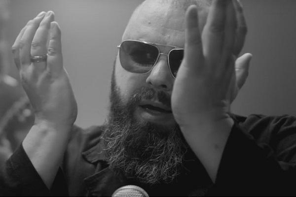 Макс Фадеев презентовал новый клип впервые за 20 лет