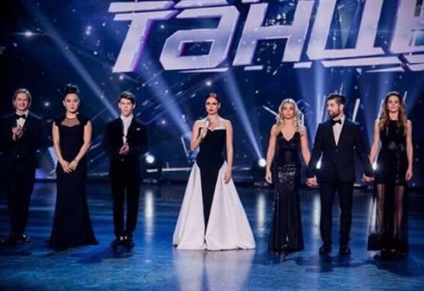 Тайная трагедия Стаса Литвинова не помогла ему стать победителем проекта «Танцы на ТНТ»