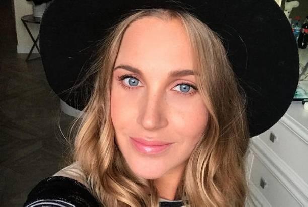 Юлия Ковальчук отказалась от празднования юбилея ради семейного счастья