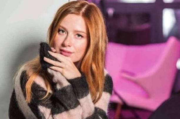"""Юлия Савичева негативно высказалась о финалистах """"Новой Фабрики звезд"""""""