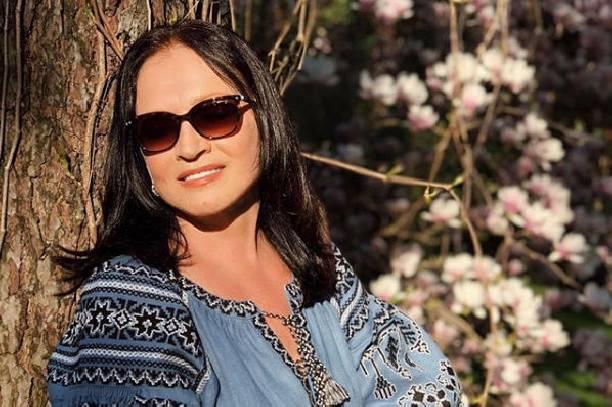 Новые семейные снимки Софии Ротару привели в восторг пользователей Сети