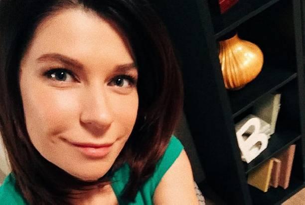 Екатерина Волкова с ужасом вспоминает операцию, сделанную ее дочери