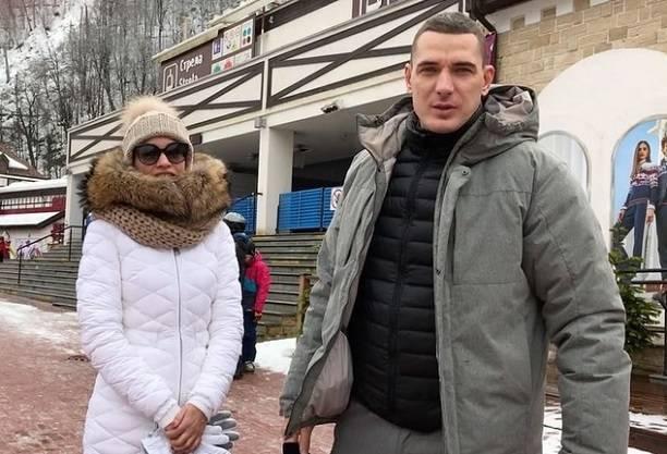 Курбан Омаров довел себя до полного истощения