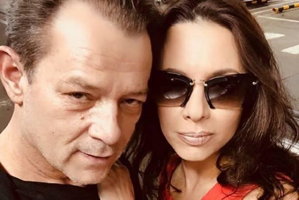 Бывшая жена Вадима Казаченко передумала доказывать его недееспособность